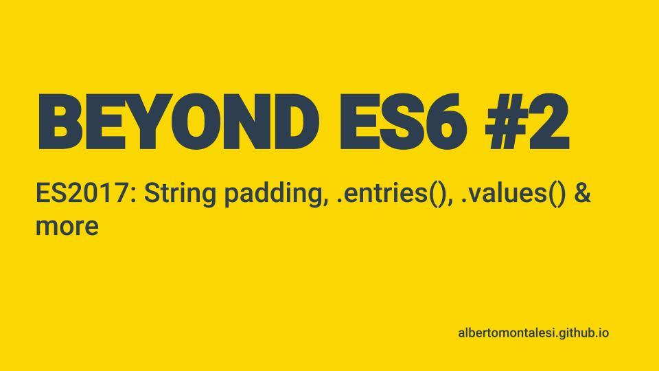 beyond-es6-2