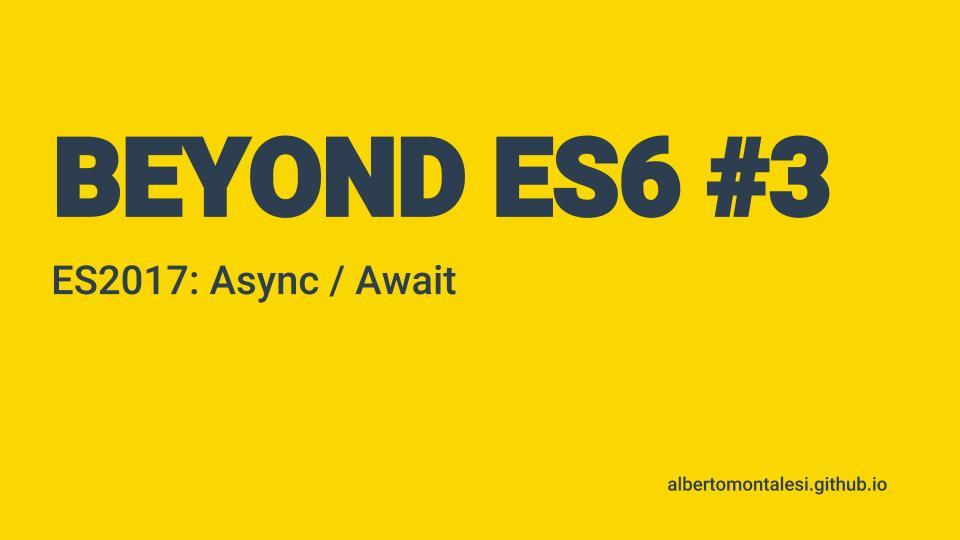beyond-es6-3